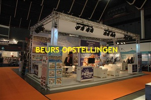 beurs home